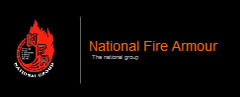 nfaindia, nfaindia.com, national fire armour